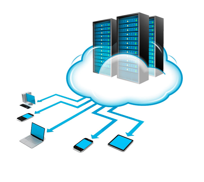 what is vdi and how it works