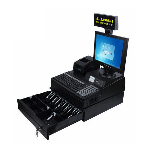 intuit quickbooks point of sale stand alone hardware