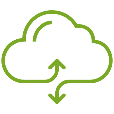 Open Cloud for Quickbooks