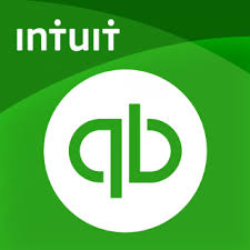quickbooks enterprise 2020